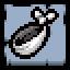 Achievement Blind Rage icon.png