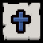 Achievement A Cross icon.png