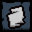 Achievement Mysterious Paper icon.png