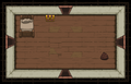 Isaac's Room 14.png