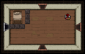 Isaac's Room 22.png
