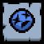 Achievement Fate's Reward icon.png