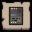 Achievement Huge Growth icon.png