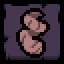Achievement Curved Horn icon.png