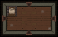 The Barren Room 13.png