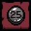 Achievement A Quarter icon.png