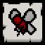 Achievement Locust of Wrath icon.png