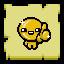 Achievement Golden God! icon.png