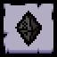 Achievement D8 icon.png