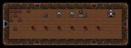 Shop (Greed) 7.png