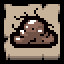 Achievement Guppy's Hairball icon.png