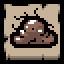 Guppy's Hairball