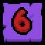 Number Magnet