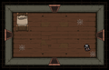 The Barren Room 14.png