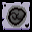 Achievement Darkness Falls icon.png