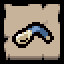 Achievement Baby-Bender icon.png