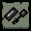 Achievement Eve's Mascara icon.png