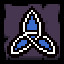 Achievement The Soul icon.png