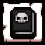 Achievement Book of the Dead icon.png