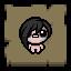 Achievement Eve icon.png