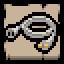 Achievement Extension Cord icon.png