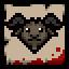 Goat Head Baby