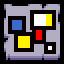 Achievement Missing No. icon.png