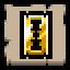 Golden Razor