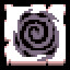 Achievement Void icon.png