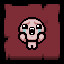 Achievement Everything Is Terrible!!! icon.png