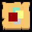 Achievement GB Bug icon.png