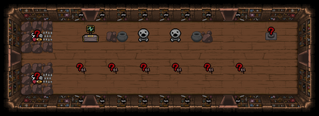 Shop (Greed) 11.png