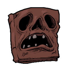 The Necronomicon Activated.png