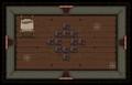 The Barren Room 12.png