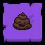 Charming Poop