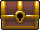 Mega Chest.png