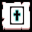 Achievement Holy Card icon.png