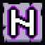 Rune of Hagalaz