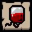 Blood Bag