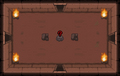 Treasure Room 5.png