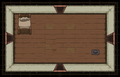 Isaac's Room 4.png