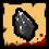 Black Rune
