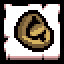 Achievement Crooked Penny icon.png