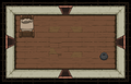 Isaac's Room 9.png