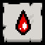 Achievement Bloody Lust icon.png