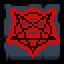 Achievement Abaddon icon.png