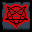 Achievement Abaddon icon.png