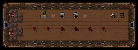Shop (Greed) 2.png