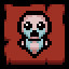 Achievement Cry Baby icon.png