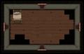 The Barren Room 6.png